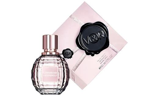 mothers day cheap perfume deals
