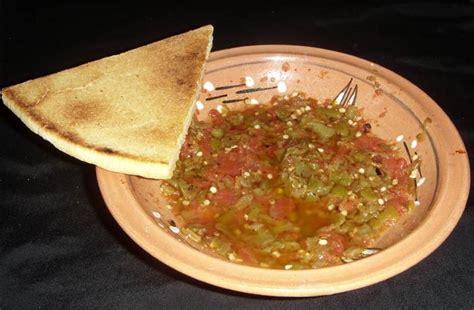 recette cuisine kabyle facile la cuisine kabyle traditionnelle