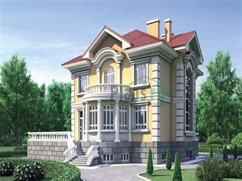 unique home designs house plans modern tropical house design unique house designs  floor