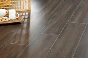 we a selection of locking lvt flooring onflooring