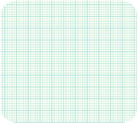 graph paper fabric graph paper printable graph paper paper