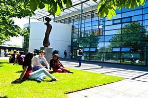 University College Dublin: Dublin - Direct Enrollment ...