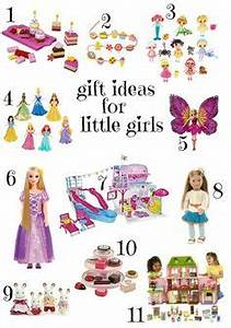 8 year olds Best ts and 8th birthday on Pinterest