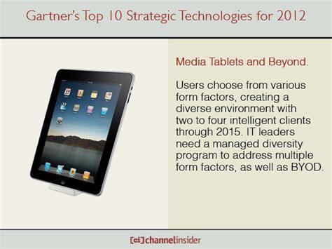 gartner s top 10 strategic does gartner think the green data centre is done silicon uk 28 gartner s top 10 strategic gartner top 10 strategic