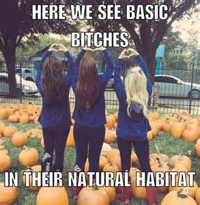 Funniest Halloween Memes