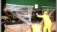 nettoyage hotte cuisine restaurant nettoyage hotte restaurant cleanot 300 e ht
