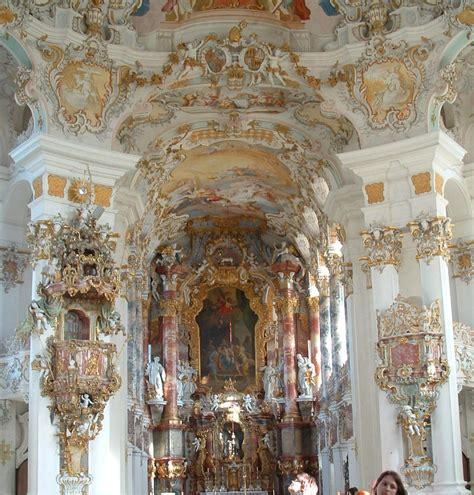 travel  tourism neuschwanstein castle  view