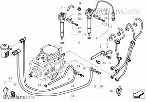 E46 Fuel Injector Diagram   25 Wiring Diagram Images