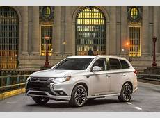 The Best Midsize SUVs with 3rdRow Seating Carrrs Auto