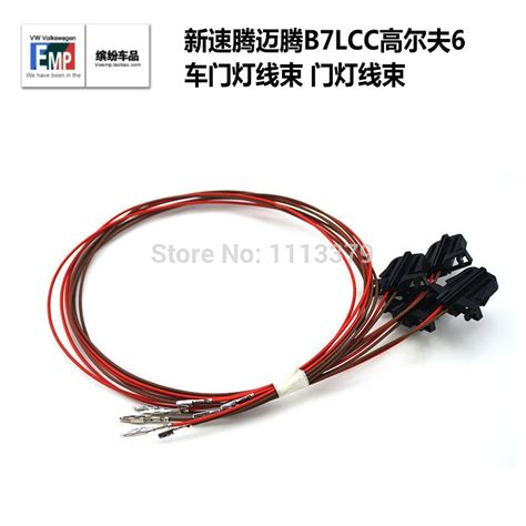 Popular Door Wiring Harness Buy Cheap