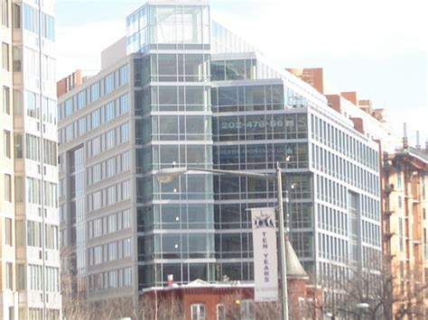 Office Space Washington Dc by Washington Dc Commercial Real Estate Listings Office