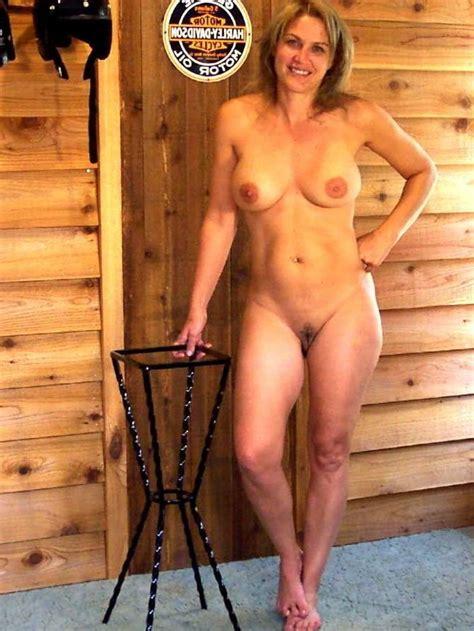Mature Nudes Galleries Image 168547