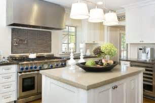 kitchen lighting ideas table 55 beautiful hanging pendant lights for your kitchen island
