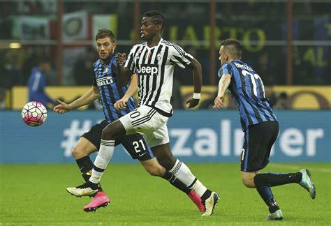 Serie A 2015-2016: Juventus vs Atalanta, Preview, Prediction
