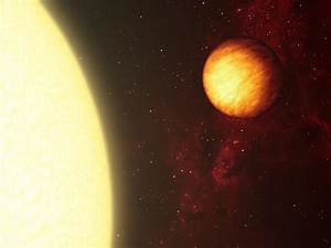 It's all in the atmosphere: Exploring planets orbiting ...