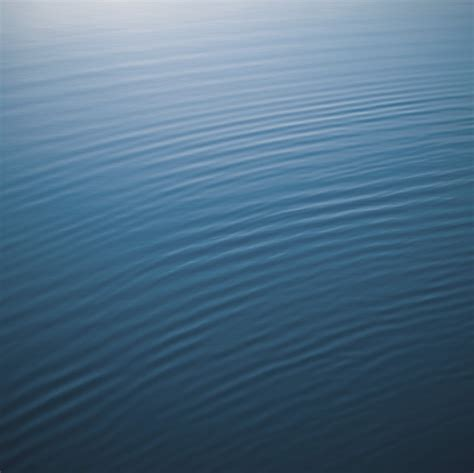 Default Apple Iphone Backgrounds by Get The New Ios 6 Default Wallpaper Now Rippled Water