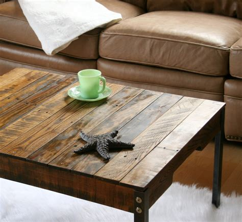 Rustic Industrial Reclaimed Wood Coffee Table With Iron Legs. Job Desk It Manager. Lap Desk Table. Small Computer Workstation Desks. Milking Table For Sale
