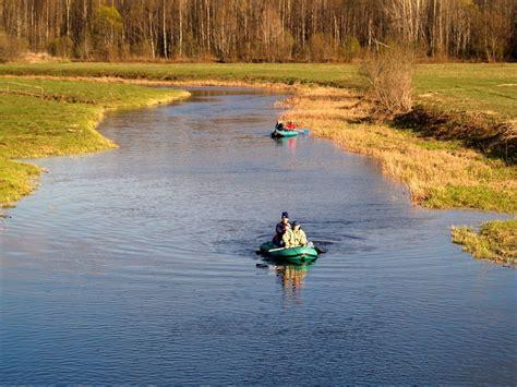 """Igaunijas Somā parkā sācies """"piektais gadalaiks ..."""