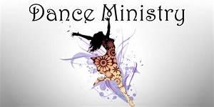 Website — The New Life Church Inc.