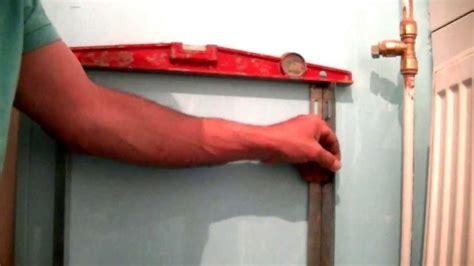 comment monter un hameon 28 images comment monter un mur en brique de verre leroy merlin