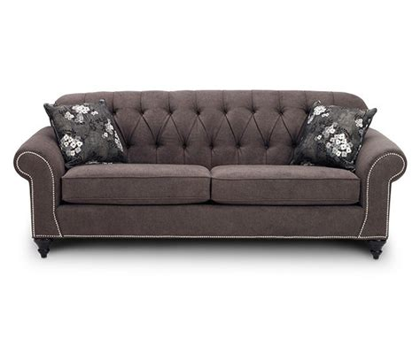 couches for me hton loveseat furniture row