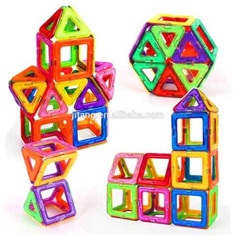 discovery magnetic tiles discovery toys magnetic tiles discovery toys magnetic