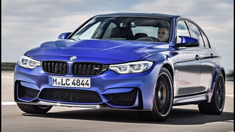 2019 Bmw M3 by 2019 Bmw M3 Cs