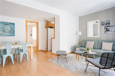 Sitges Appartments by Sitges Apartment Sitges Soul 2