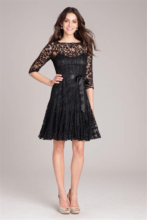 Cocktail Dresses Lace \ Trend 20162017 Fashionforever