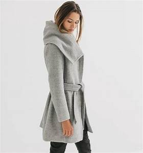Veste D Hiver Femme 2017 : manteau d 39 hiver femme mode ski de rando ~ Dallasstarsshop.com Idées de Décoration
