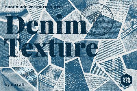texture brushes design trends premium psd vector