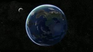 Earth | Avatar Wiki | Fandom powered by Wikia