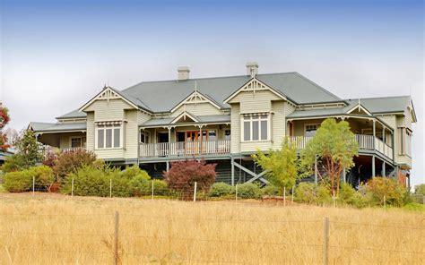 harkaway homes melbourne home design  living