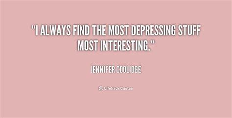 saddest quotes  quotesgram