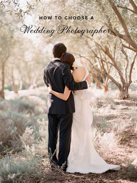 choose  wedding photographer book giveaway