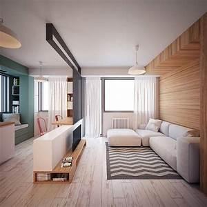 Casas Super Pequenas  3 Im U00f3veis Com Menos De 40 Metros