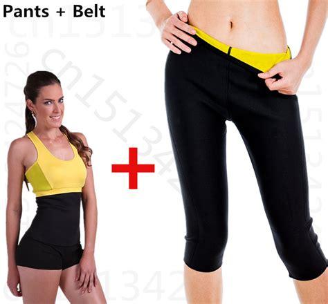 Slim Abs waist Effectief en Onzichtbaar?