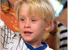 5 Dramatic Moments That Impacted Macaulay Culkin's Life