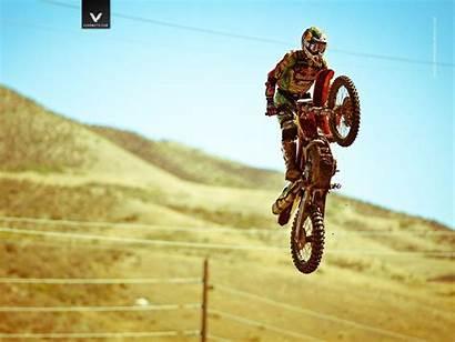 Motocross Wallpapers Backgrounds Dirt Bike Cool Ktm