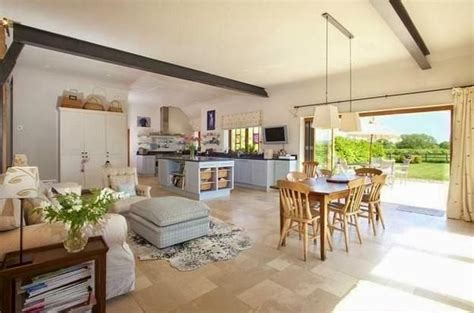 barn home interiors 31 best images about design on search product
