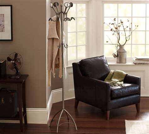 Living Room Chairs Pottery Barn by Pottery Barn Living Room Chairs A Creative