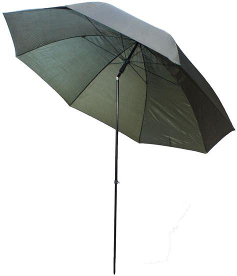michigan fishing umbrella umbrellas bivvis outdoor value