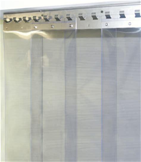 Rideau Lanieres Pour Chambre Froide by Porte Pvc Souple Rideau Et Porte 224 Lani 232 Res Pour Chambres