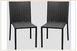 Chaise De Jardin Carrefour : rappel de chaises de jardin riverside de marque carrefour ~ Farleysfitness.com Idées de Décoration