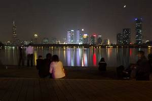 Nanjing Photos and Information – China International Travel CA