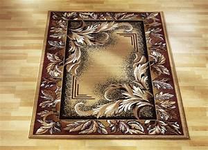 Teppich Bettumrandung 3 Teilig : br cken teppiche und bettumrandung mit floralem dessin teppiche bader ~ Bigdaddyawards.com Haus und Dekorationen