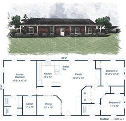 home builder plans steel building on kit homes steel and floor plans
