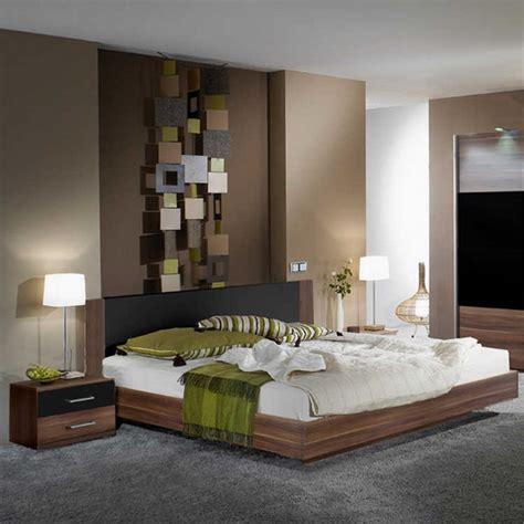 Wandgestaltung Ideen Fuer Eine Moderne Wandgestaltung Mit Farbe by Wandgestaltung Mit Farbe Schlafzimmer