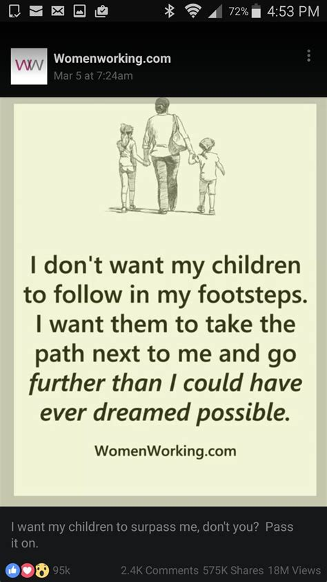 25 Best Mother Quotes On Pinterest Mothers Love Quotes