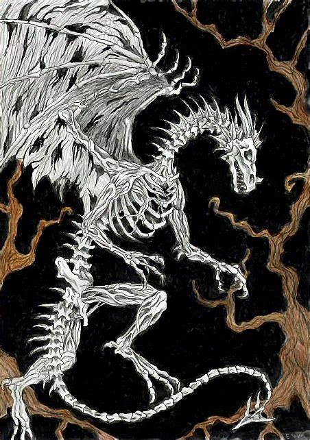 dragons santicorn  save  hollowing